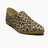 Babucha Leopardo 2